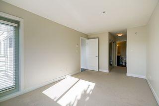 """Photo 9: 361 15850 26 Avenue in Surrey: Grandview Surrey Condo for sale in """"Morgan Crossing - ARC"""" (South Surrey White Rock)  : MLS®# R2414576"""