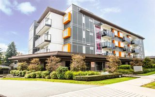 Photo 1: PH7 5288 BERESFORD STREET in Burnaby: Metrotown Condo for sale (Burnaby South)  : MLS®# R2416140