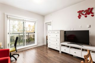 Photo 3: PH7 5288 BERESFORD STREET in Burnaby: Metrotown Condo for sale (Burnaby South)  : MLS®# R2416140