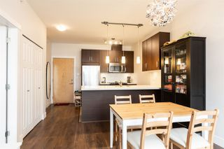 Photo 5: PH7 5288 BERESFORD STREET in Burnaby: Metrotown Condo for sale (Burnaby South)  : MLS®# R2416140