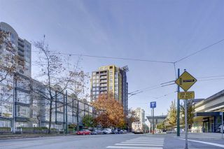 Main Photo: 1406 3438 VANNESS Avenue in Vancouver: Collingwood VE Condo for sale (Vancouver East)  : MLS®# R2419477