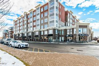 Photo 29: 610 35 Inglewood Park SE in Calgary: Inglewood Apartment for sale : MLS®# C4275903