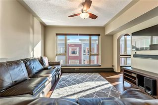 Photo 9: 610 35 Inglewood Park SE in Calgary: Inglewood Apartment for sale : MLS®# C4275903