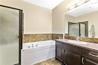Photo 18: 610 35 Inglewood Park SE in Calgary: Inglewood Apartment for sale : MLS®# C4275903