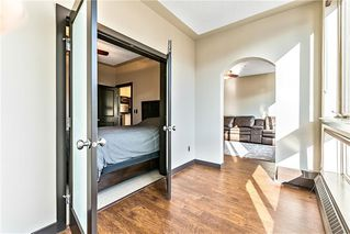Photo 15: 610 35 Inglewood Park SE in Calgary: Inglewood Apartment for sale : MLS®# C4275903