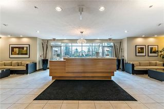 Photo 3: 610 35 Inglewood Park SE in Calgary: Inglewood Apartment for sale : MLS®# C4275903