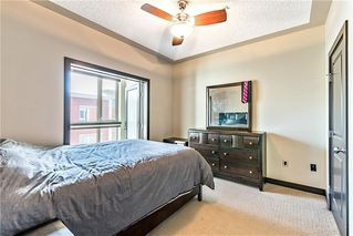 Photo 17: 610 35 Inglewood Park SE in Calgary: Inglewood Apartment for sale : MLS®# C4275903