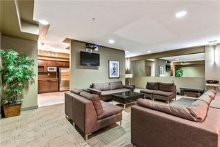 Photo 23: 610 35 Inglewood Park SE in Calgary: Inglewood Apartment for sale : MLS®# C4275903