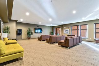 Photo 24: 610 35 Inglewood Park SE in Calgary: Inglewood Apartment for sale : MLS®# C4275903