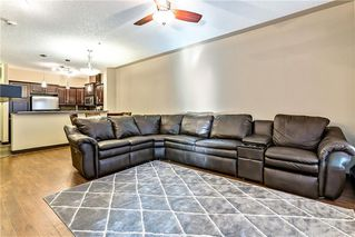 Photo 11: 610 35 Inglewood Park SE in Calgary: Inglewood Apartment for sale : MLS®# C4275903