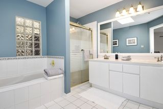 Photo 13: 1115 CLERIHUE Road in Port Coquitlam: Citadel PQ Townhouse for sale : MLS®# R2424897