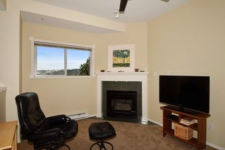 Photo 11: 1115 CLERIHUE Road in Port Coquitlam: Citadel PQ Townhouse for sale : MLS®# R2424897