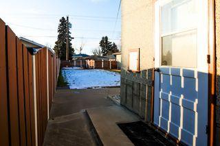 Photo 10: 13120 123A Street in Edmonton: Zone 01 House for sale : MLS®# E4182665