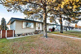 Photo 4: 13120 123A Street in Edmonton: Zone 01 House for sale : MLS®# E4182665