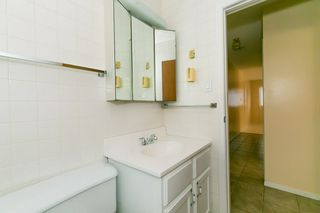 Photo 24: 13120 123A Street in Edmonton: Zone 01 House for sale : MLS®# E4182665