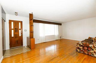 Photo 11: 13120 123A Street in Edmonton: Zone 01 House for sale : MLS®# E4182665