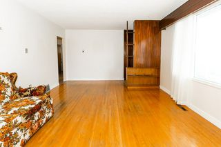 Photo 13: 13120 123A Street in Edmonton: Zone 01 House for sale : MLS®# E4182665