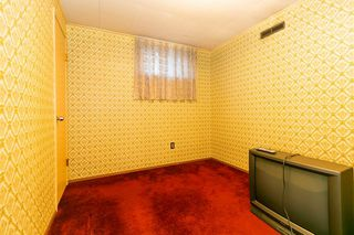 Photo 19: 13120 123A Street in Edmonton: Zone 01 House for sale : MLS®# E4182665