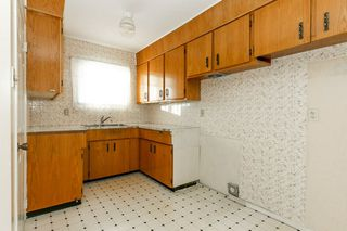 Photo 16: 13120 123A Street in Edmonton: Zone 01 House for sale : MLS®# E4182665