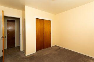 Photo 26: 13120 123A Street in Edmonton: Zone 01 House for sale : MLS®# E4182665