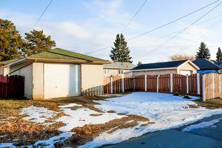 Photo 6: 13120 123A Street in Edmonton: Zone 01 House for sale : MLS®# E4182665