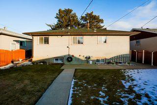 Photo 5: 13120 123A Street in Edmonton: Zone 01 House for sale : MLS®# E4182665