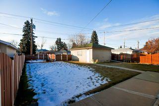 Photo 9: 13120 123A Street in Edmonton: Zone 01 House for sale : MLS®# E4182665