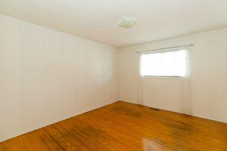 Photo 23: 13120 123A Street in Edmonton: Zone 01 House for sale : MLS®# E4182665