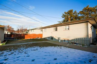 Photo 8: 13120 123A Street in Edmonton: Zone 01 House for sale : MLS®# E4182665