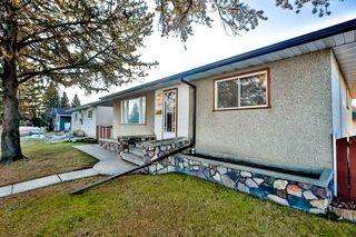 Photo 3: 13120 123A Street in Edmonton: Zone 01 House for sale : MLS®# E4182665