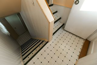 Photo 27: 13120 123A Street in Edmonton: Zone 01 House for sale : MLS®# E4182665