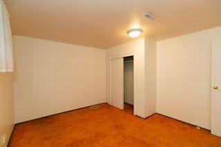 Photo 20: 13120 123A Street in Edmonton: Zone 01 House for sale : MLS®# E4182665