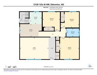 Photo 28: 13120 123A Street in Edmonton: Zone 01 House for sale : MLS®# E4182665