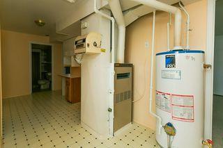 Photo 22: 13120 123A Street in Edmonton: Zone 01 House for sale : MLS®# E4182665