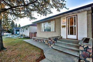 Photo 2: 13120 123A Street in Edmonton: Zone 01 House for sale : MLS®# E4182665
