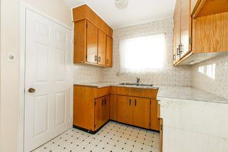 Photo 15: 13120 123A Street in Edmonton: Zone 01 House for sale : MLS®# E4182665