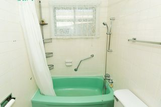 Photo 25: 13120 123A Street in Edmonton: Zone 01 House for sale : MLS®# E4182665