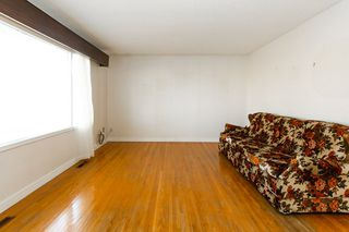 Photo 14: 13120 123A Street in Edmonton: Zone 01 House for sale : MLS®# E4182665