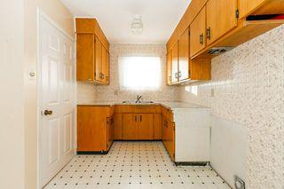 Photo 17: 13120 123A Street in Edmonton: Zone 01 House for sale : MLS®# E4182665