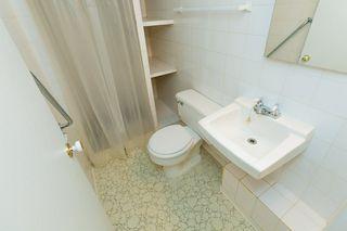 Photo 18: 13120 123A Street in Edmonton: Zone 01 House for sale : MLS®# E4182665