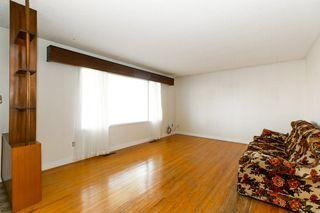 Photo 12: 13120 123A Street in Edmonton: Zone 01 House for sale : MLS®# E4182665