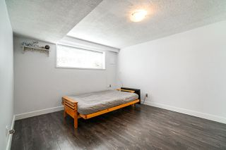 Photo 9: 1437 E 63RD Avenue in Vancouver: Fraserview VE House for sale (Vancouver East)  : MLS®# R2426997