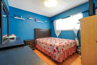 Photo 6: 1437 E 63RD Avenue in Vancouver: Fraserview VE House for sale (Vancouver East)  : MLS®# R2426997