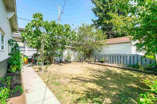 Photo 14: 1437 E 63RD Avenue in Vancouver: Fraserview VE House for sale (Vancouver East)  : MLS®# R2426997