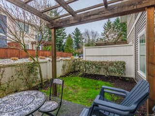 Photo 19: 804 1675 Crescent View Dr in NANAIMO: Na Central Nanaimo Row/Townhouse for sale (Nanaimo)  : MLS®# 830986