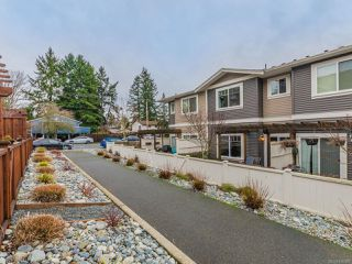Photo 22: 804 1675 Crescent View Dr in NANAIMO: Na Central Nanaimo Row/Townhouse for sale (Nanaimo)  : MLS®# 830986