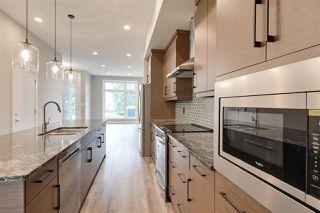 Photo 7:  in Edmonton: Zone 18 House for sale : MLS®# E4184057