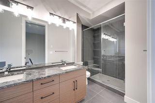 Photo 11:  in Edmonton: Zone 18 House for sale : MLS®# E4184057