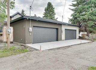 Photo 23:  in Edmonton: Zone 18 House for sale : MLS®# E4184057