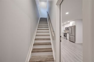 Photo 17:  in Edmonton: Zone 18 House for sale : MLS®# E4184057